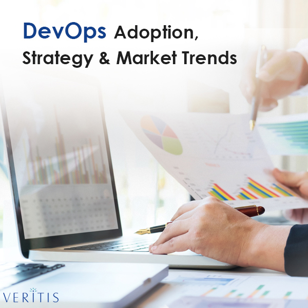 Devops Adoption, Strategy Market Trends