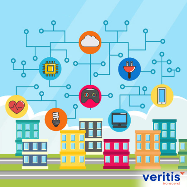 DevOps for IT Infra and VM-to-Cloud Migration in Electronics Industry Thumb Veritis