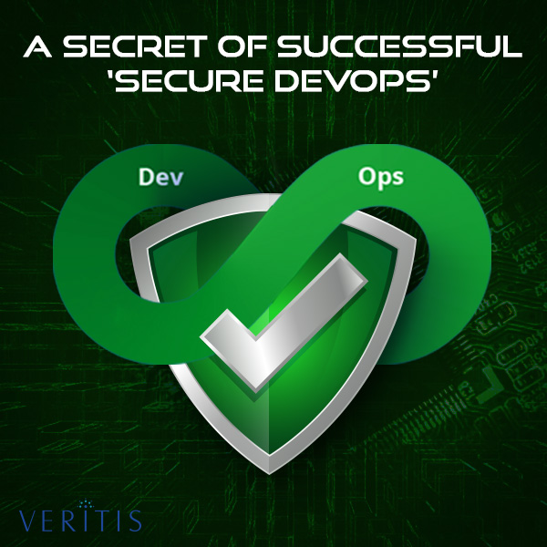 Security Integration – A Secret of Successful 'Secure DevOps' Thumb