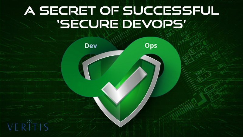 Security Integration – A Secret of Successful 'Secure DevOps'