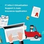 auto-insurance-application-thumb