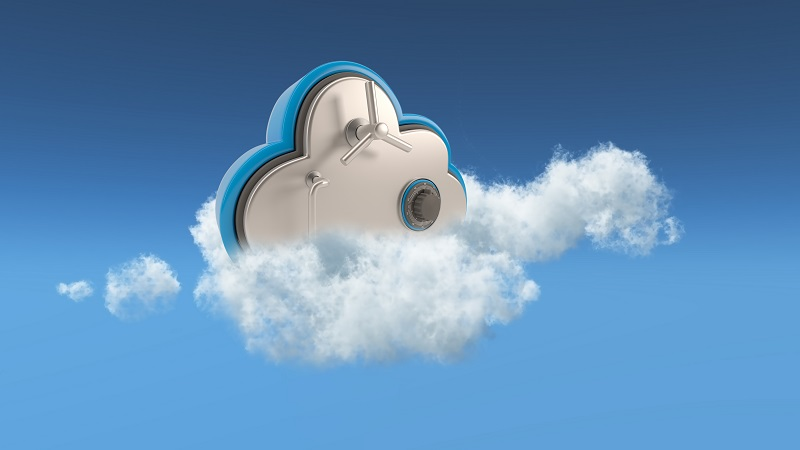 Cloud Security Remains a Challenge!