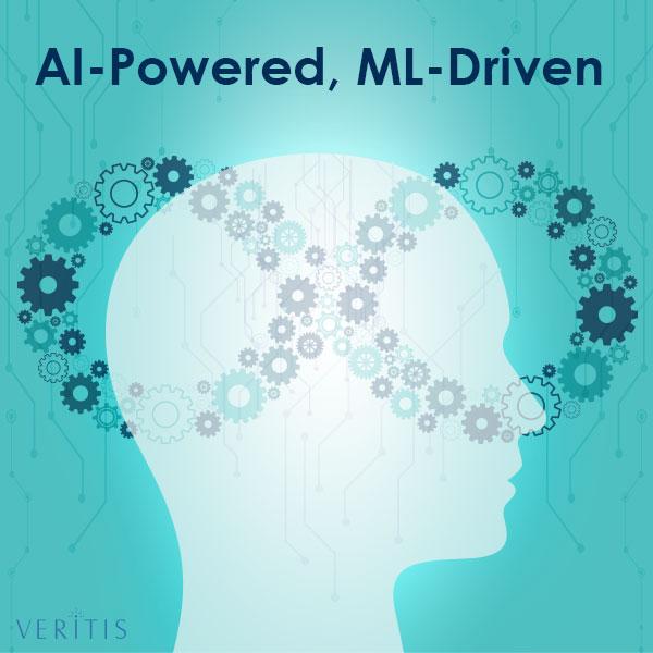 AI & ML DevOps Trend Thumb
