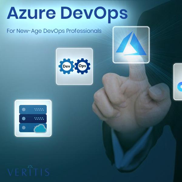 Azure DevOps fo New Age DevOps Professionals Thumb