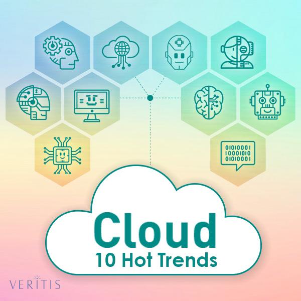 Cloud Trends Thumb