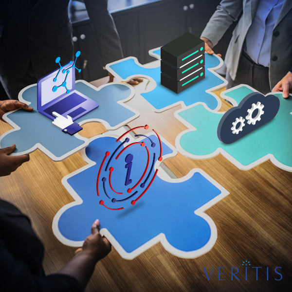 4 Key Elements that Drive IT Virtualization Thumb
