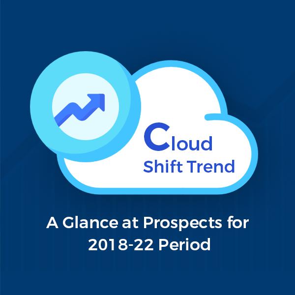 Cloud Shift Trend Thumb