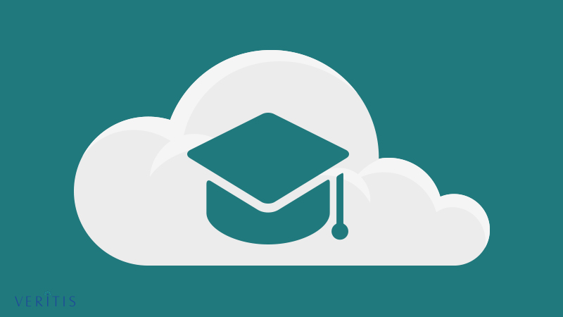 Cloud Computing Services to Educational Institution | Case Study