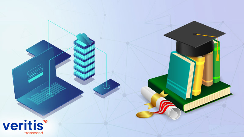 Disaster Recovery on Education