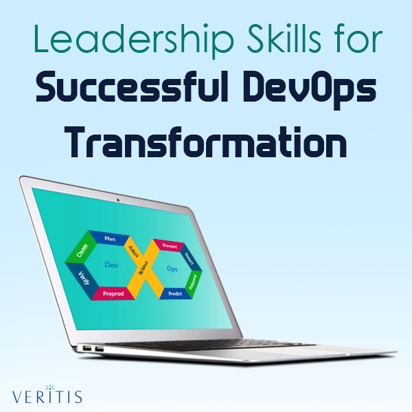 Leadership Skills for Successful Devops Transformation Thumb