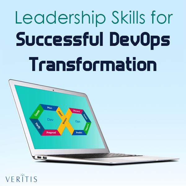 Leadership Skills for Successful Devops Transformation Thumb