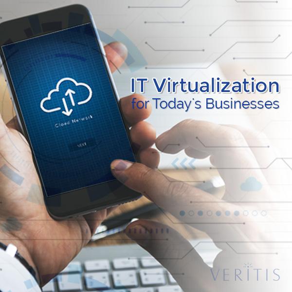 Service IT Virtualization Thumb