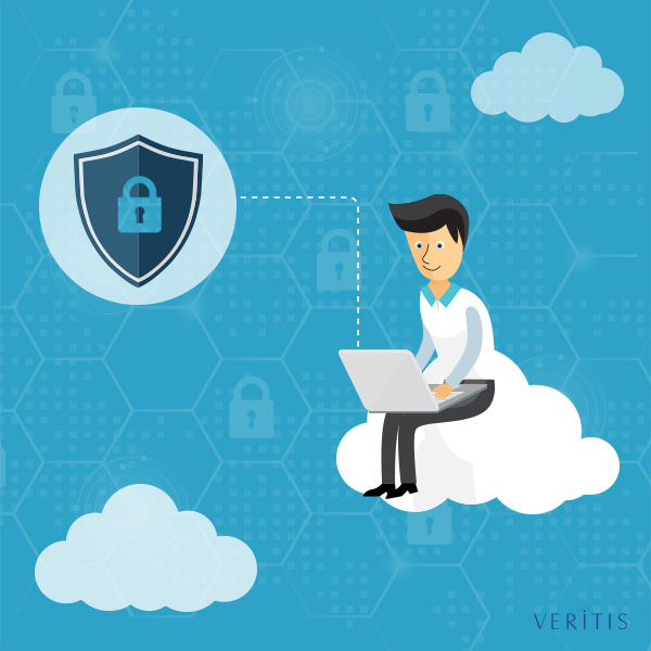 Cloud Adoption Leading to Close Watch on Cloud Security Thumb