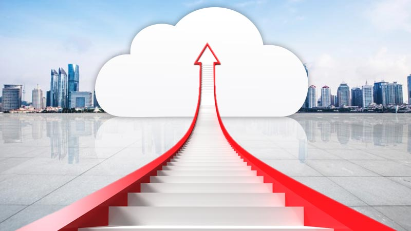 Cloud, Hybrid IT Among Top Priorities for IT Business