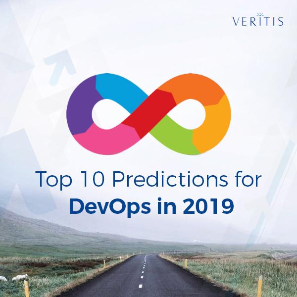 Devops Predictions & Journey 2018 Thumb