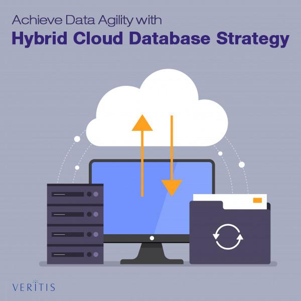Hybrid Cloud Database Strategy Thumb