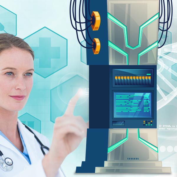 Remote Infrastructure Management for Pharmaceutical Companies Thumb