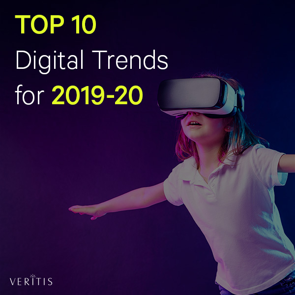 Top 10 Digital Trends for 2019-20 Thumb