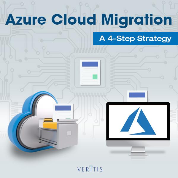 Azure Cloud Migration Thumb