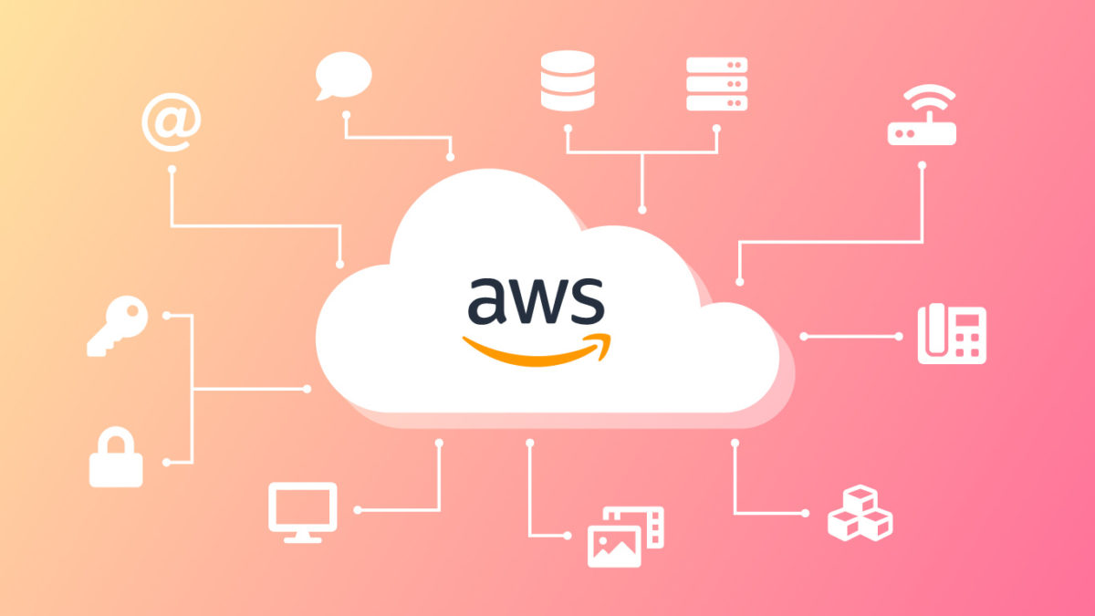AWS Cloud Migration Consulting Services, Solutions - TX, USA