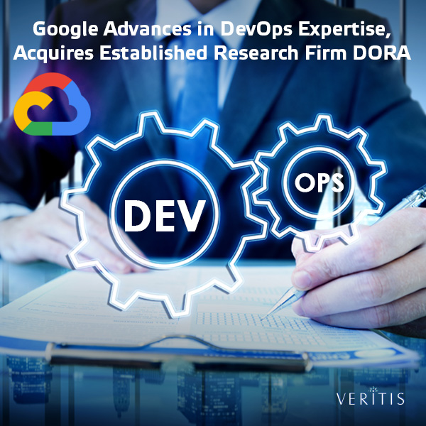 Google Advances in DevOps Expertise Thumb