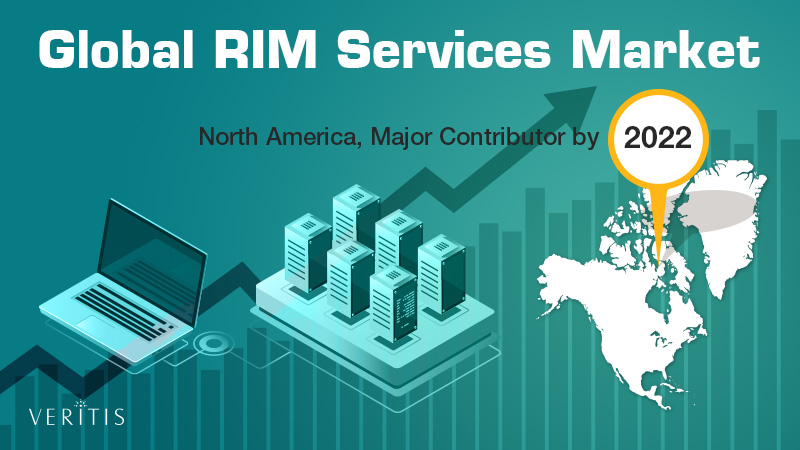 Global RIM Services Market