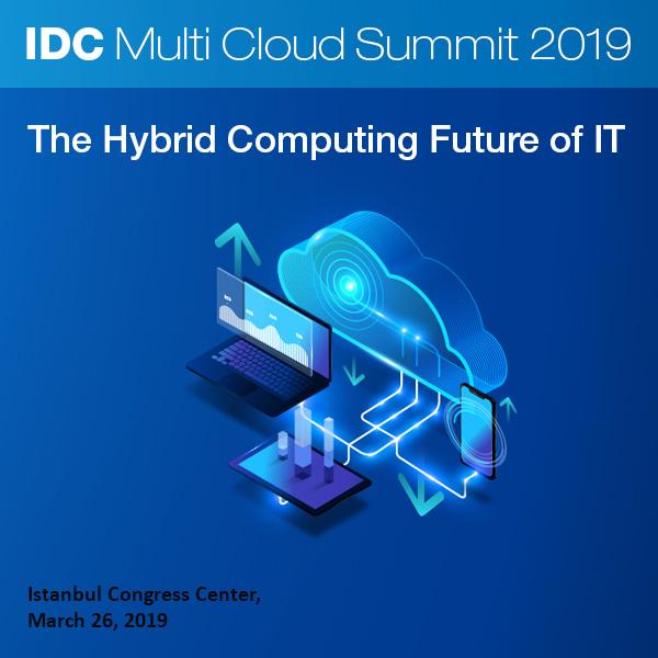 IDC Multi Cloud Summit Thumb