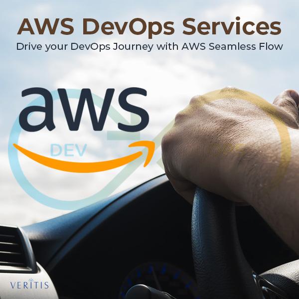 AWS DevOps Services Thumb