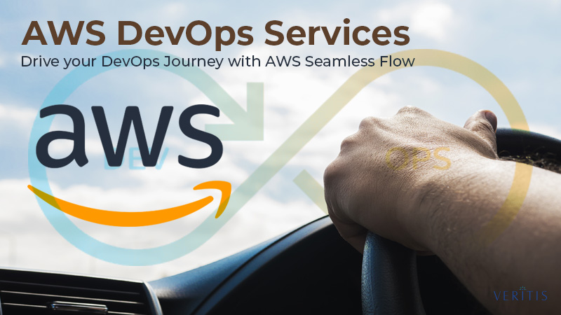 AWS DevOps Services