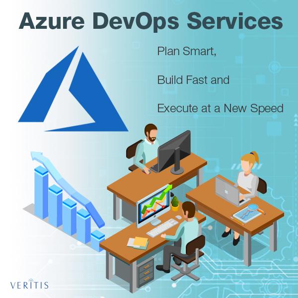 Azure DevOps Services Thumb