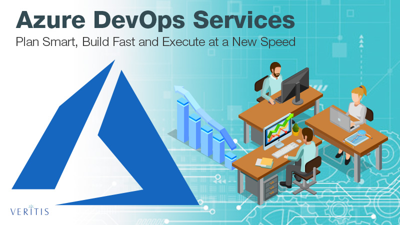 Azure DevOps | Azure DevOps Consulting Services and Solutions