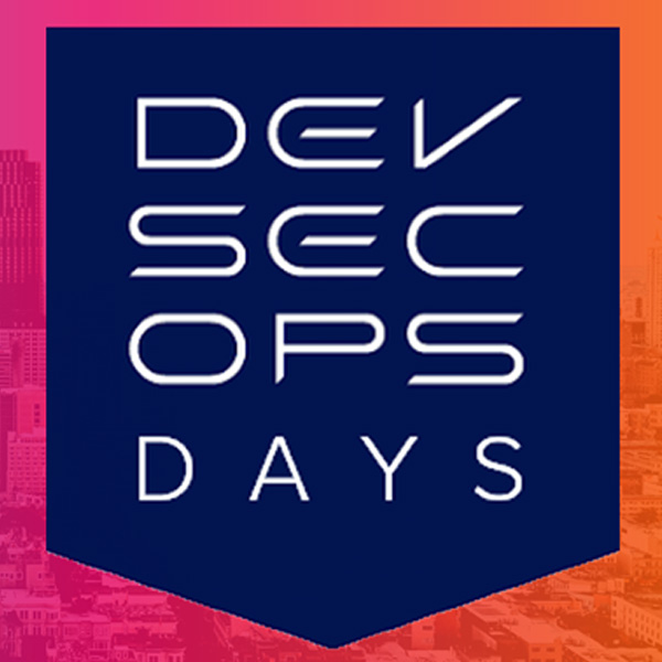 DevSecOps Day on Security Integration Thumb