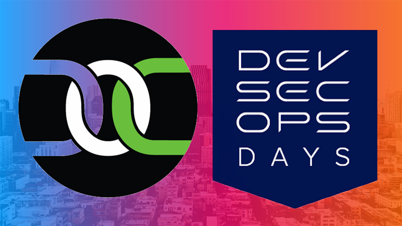 DevSecOps Day on Security Integration