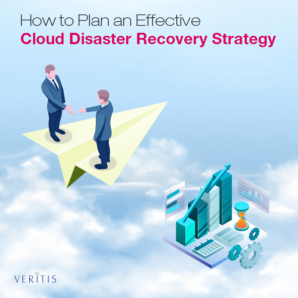 Plan an Effective Cloud Disaster Recovery Thumb