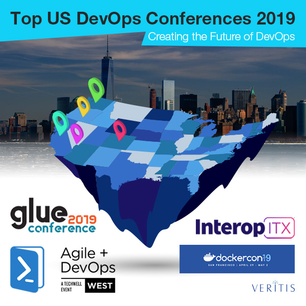 DevOps Conferences Thumb