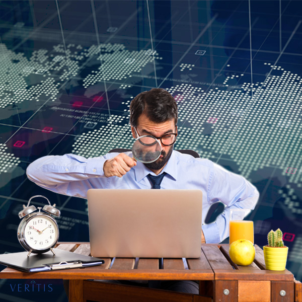 Technology Advisory Partner Thumb