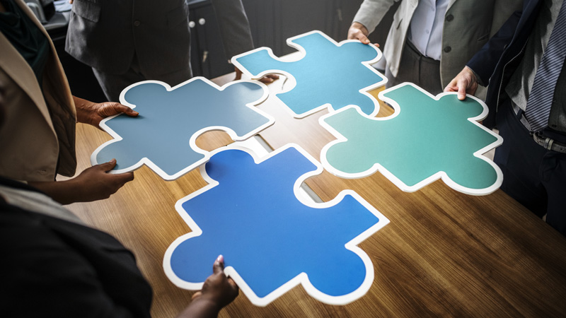 Businesses That Has Plenty of Upcoming M&A Activity