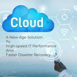 Cloud Computing White Paper