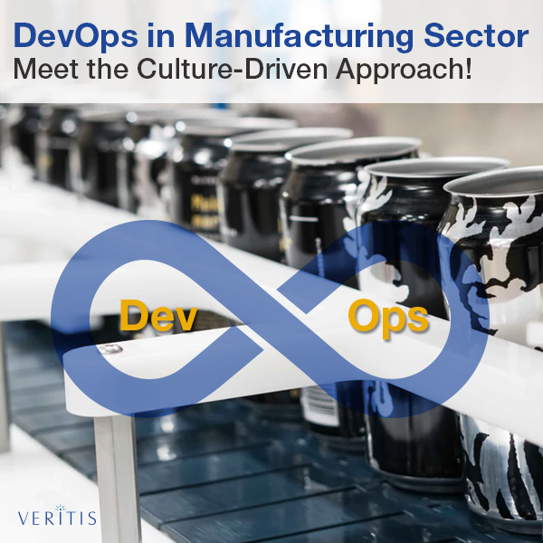 DevOps in Manufacturing Sector Thumb