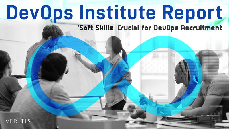 DevOps Institute Report