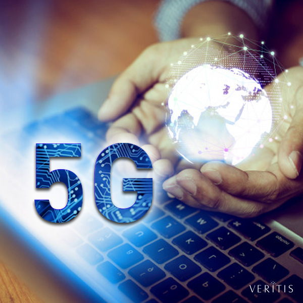 5G Trend: A Glance at Impact on Cloud Computing and Remote Operations Thumb