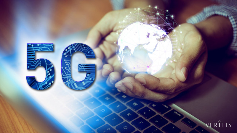 5G Trend: A Glance at Impact on Cloud Computing and Remote Operations