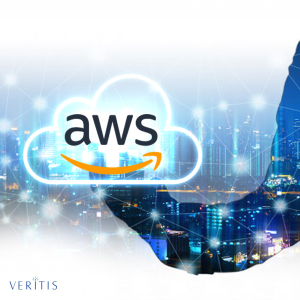 Global Cloud Infra Spending 2018: AWS Holds 32% Share!