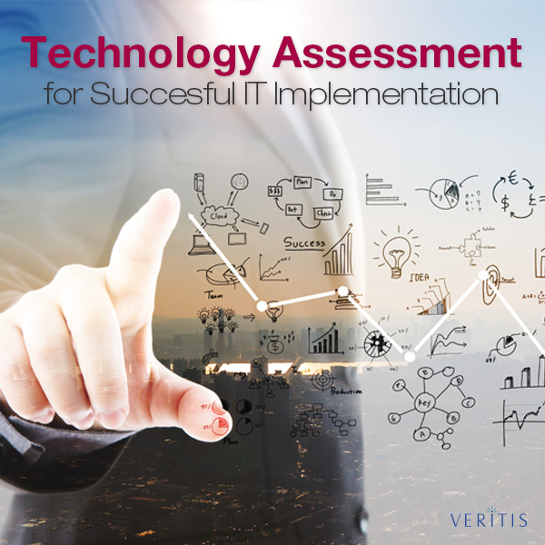 Technology Assessment for Successful IT Implementation Thumb