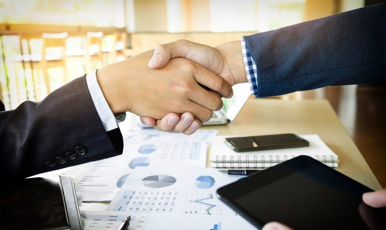 Why M&A Advisory Services
