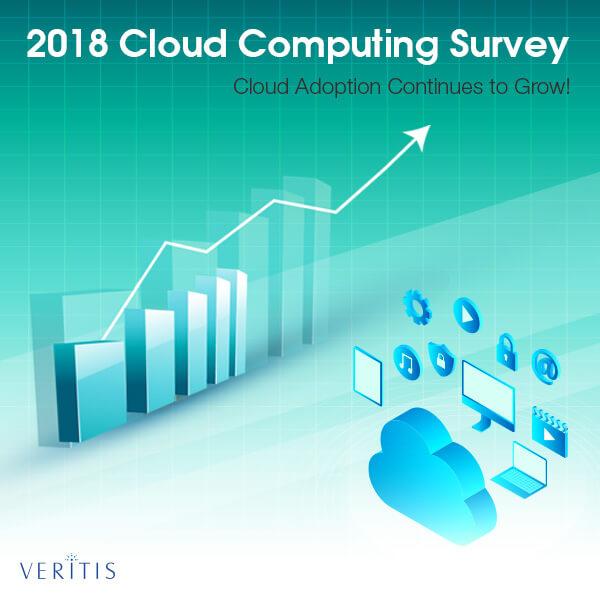 2018 Cloud Computing Survey Cloud Adoption Continues Grow Thumb