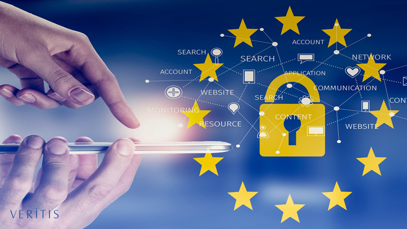 One Year for GDPR: How Global Players Affected?