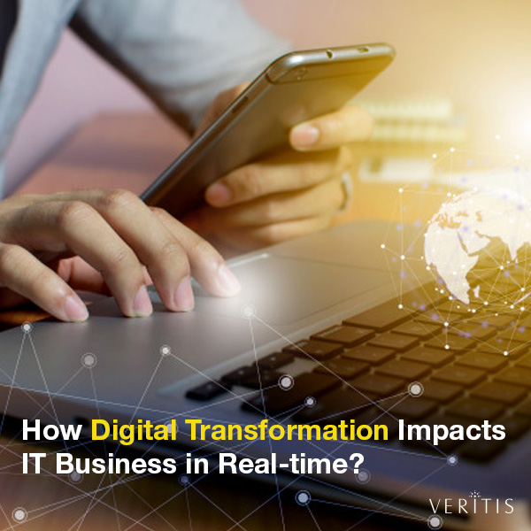 Digital Transformation Impacts IT Business Thumb