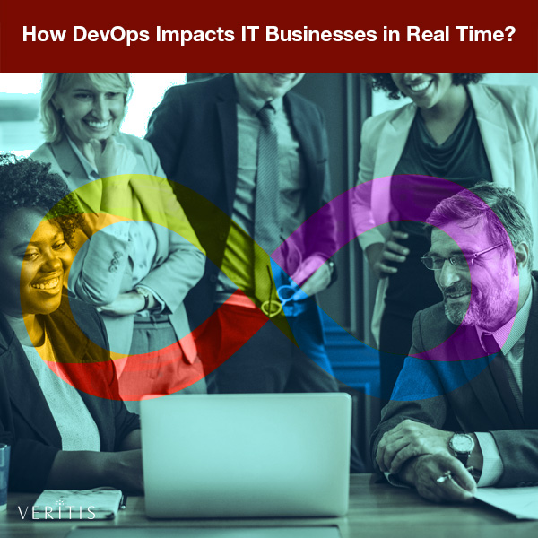 How DevOps Impacts IT Businesses in Real Time Thumb
