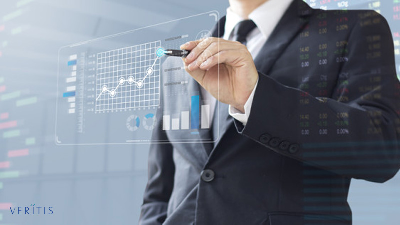 Investment to drive analytics-based processes